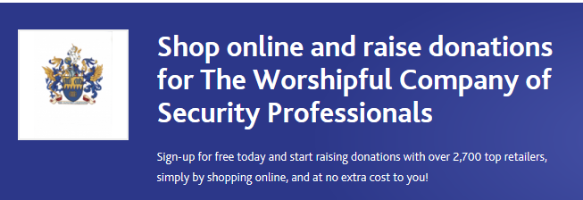 WCOSP Easyfundraising.png