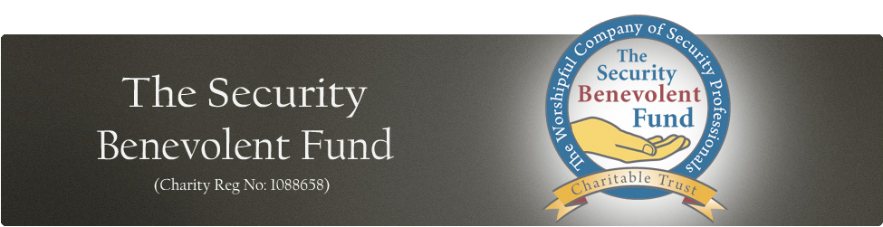 security benevolent fund header v3.png