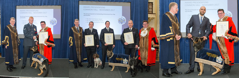2017-Common-Hall-Dog-Handler-Awards.jpg