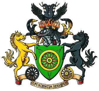 WCHCD Logo.png