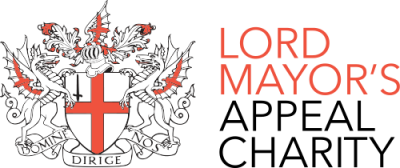 lord-mayors-appeal-logo-400x168.png