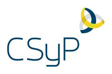 CSyP-LOGO-RGB-360.png