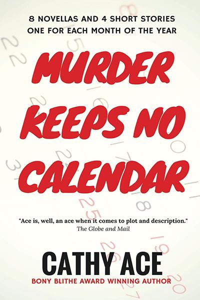 murder-keeps-no-calendar-400.png