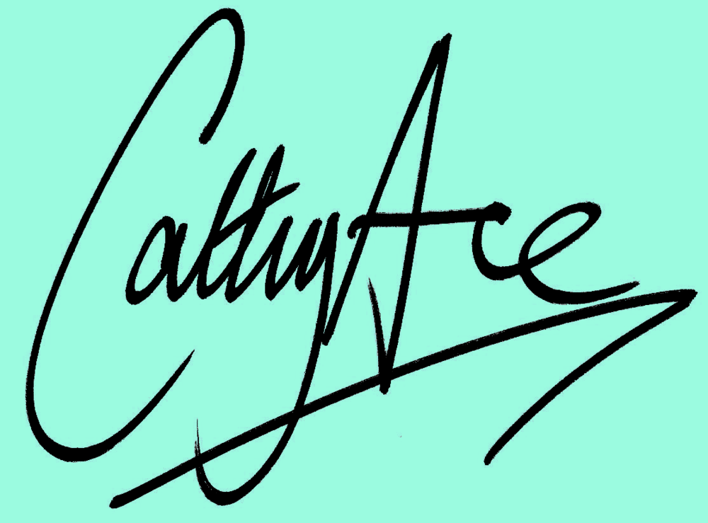 cathy-ace-signature-color-match.png