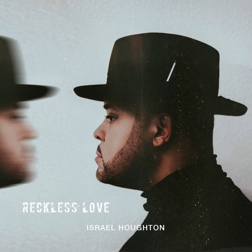 Jesus be the centre israel houghton free mp3 download.
