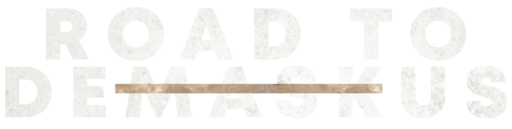DEMASKUS Logo.png