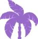 Palm-Design-Element- VIOLET.jpg