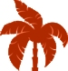 Palm-Design-Element- RED.jpg