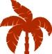 Palm-Design-Element- RED.jpg