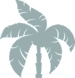 Palm-Design-Element- GRAYBLUE.jpg
