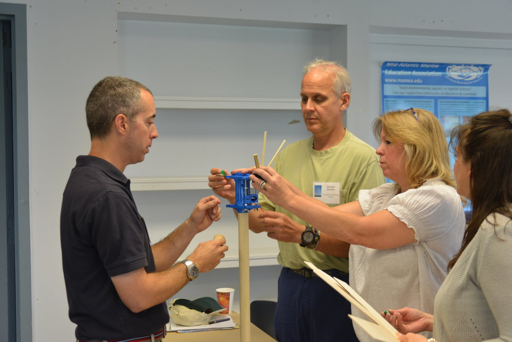 2015-07-31_teacher-altenergy-wksp_035.JPG