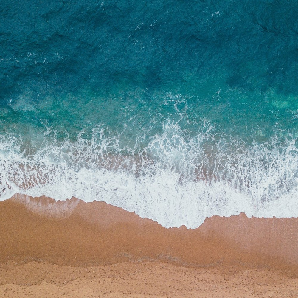Beach & surf safety - Educating coastal visitors about how to stay safe while enjoying the beach