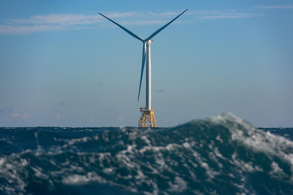 Coastal Resource Management -