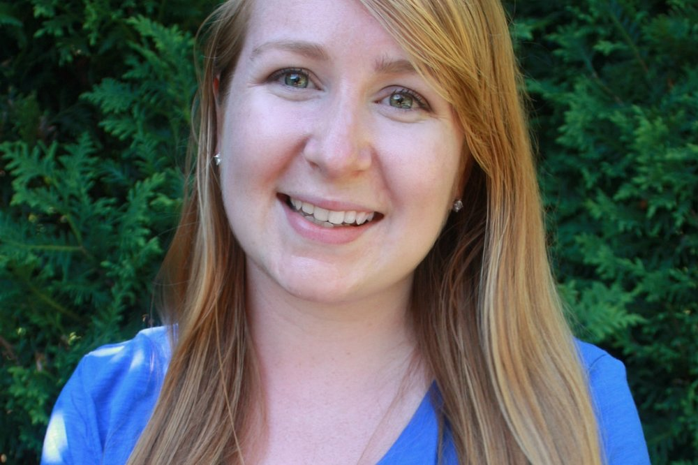 Christine Hirt - Christine Hirt is a 2019 finalist for the John A. Knauss Marine Policy Fellowship. She received her B.A. from the Macaulay Honors College at CUNY Hunter College with a triple major in Environmental Studies, Public Policy, and Religion. At the University of Delaware College of Earth, Ocean, and Environment, she earned her Master of Marine Policy degree, studying the social issues surrounding offshore energy development, specifically contributing to research on public perceptions, attitudes, and support for the Block Island Wind Project. Christine is looking forward to the Knauss Fellowship where she will gain a unique, firsthand experience in the policies and processes of the federal government and how federal policy decisions affect ocean and coastal resources. She strives to bring various stakeholders and disciplines together to create resilient and environmentally sustainable policy solutions that are socially acceptable and economically viable for the problems that our coasts face today.