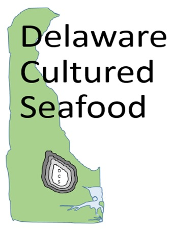 DE Cultured Seafood_Logo.jpg