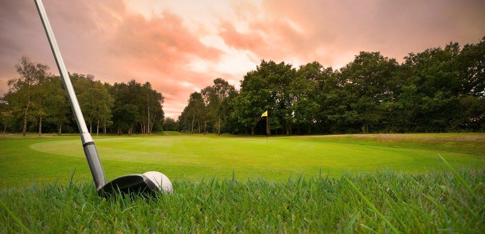 golf-09.jpg