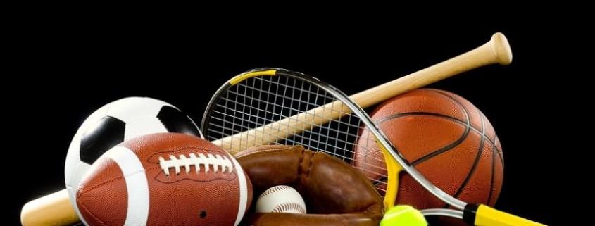 sport-845x321.jpg