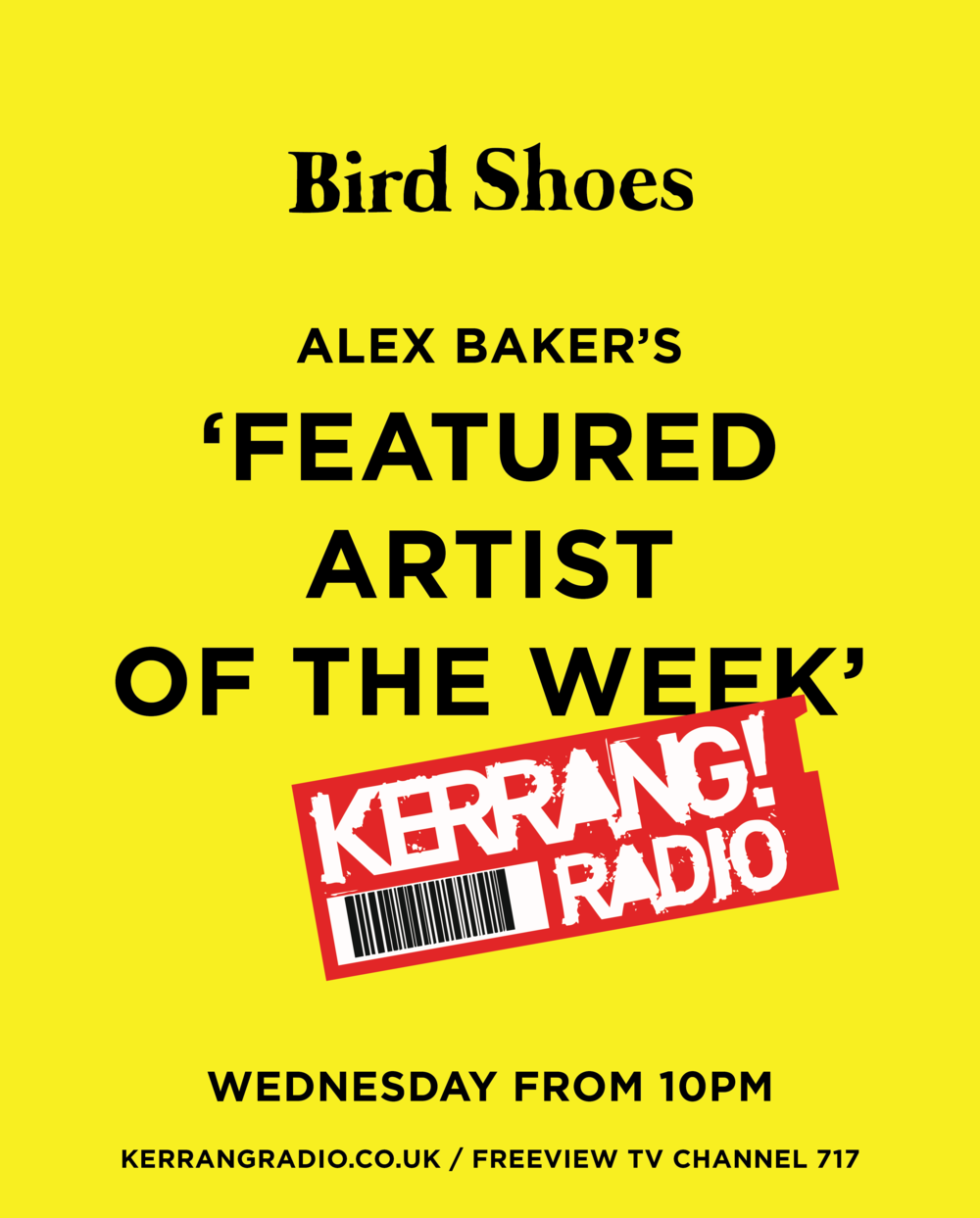Bird Shoes KERRANG LADS insta post 23rd May.png
