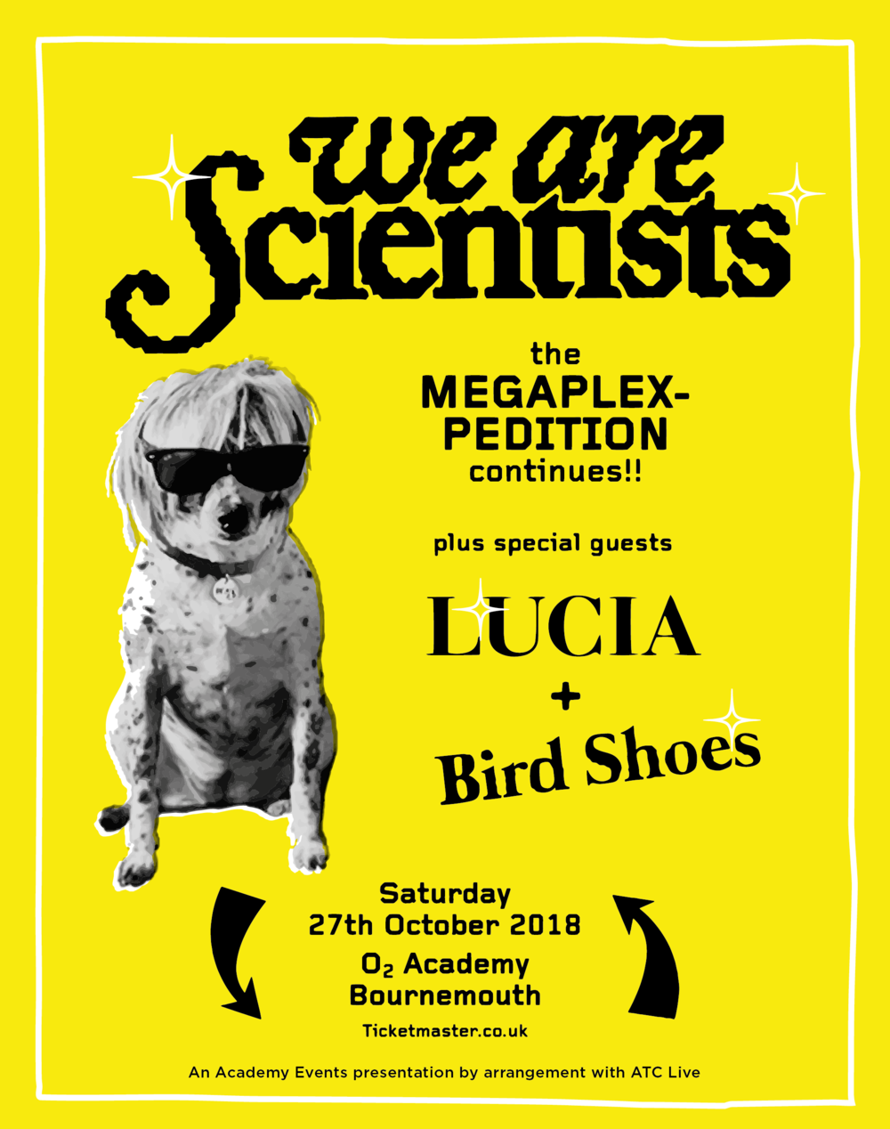 Bird Shoes - WAS poster BS edit.png