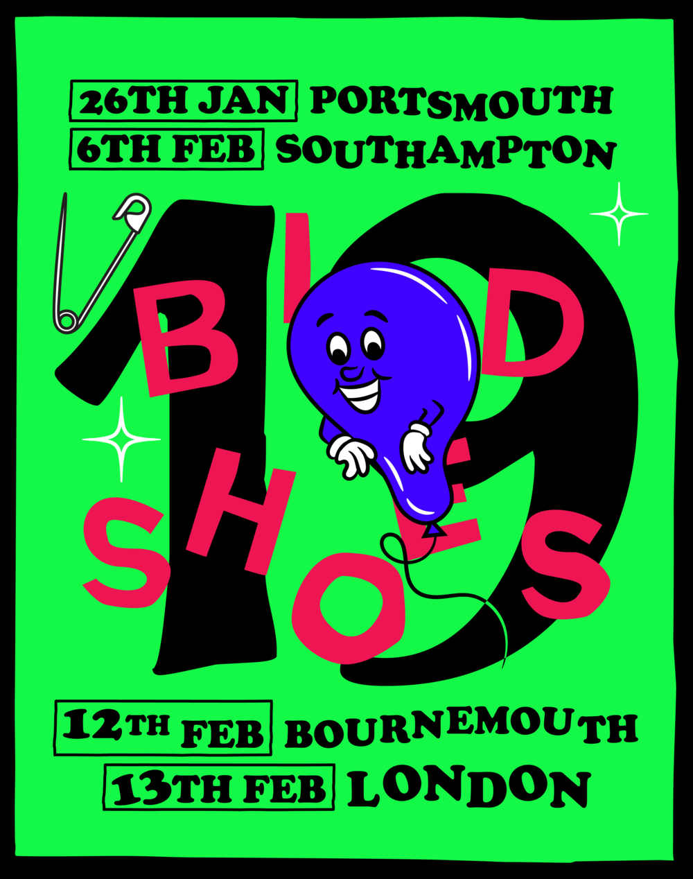Bird Shoes - Jan-Feb gigs.png