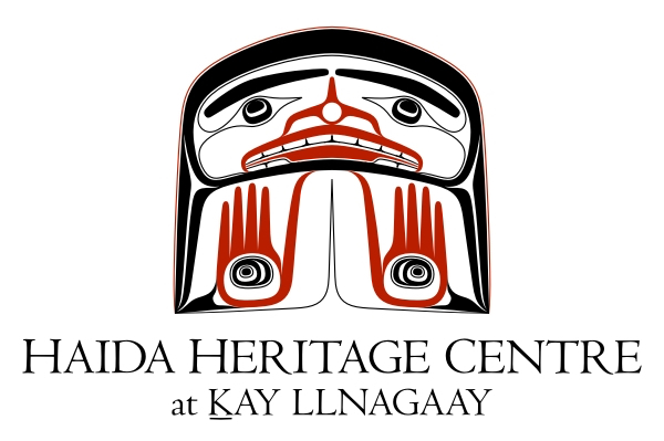 Kay Logo with Text Small JPEG.jpg