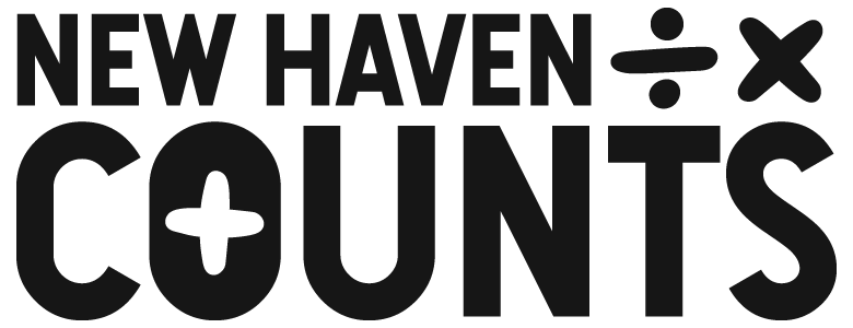 New Haven Counts