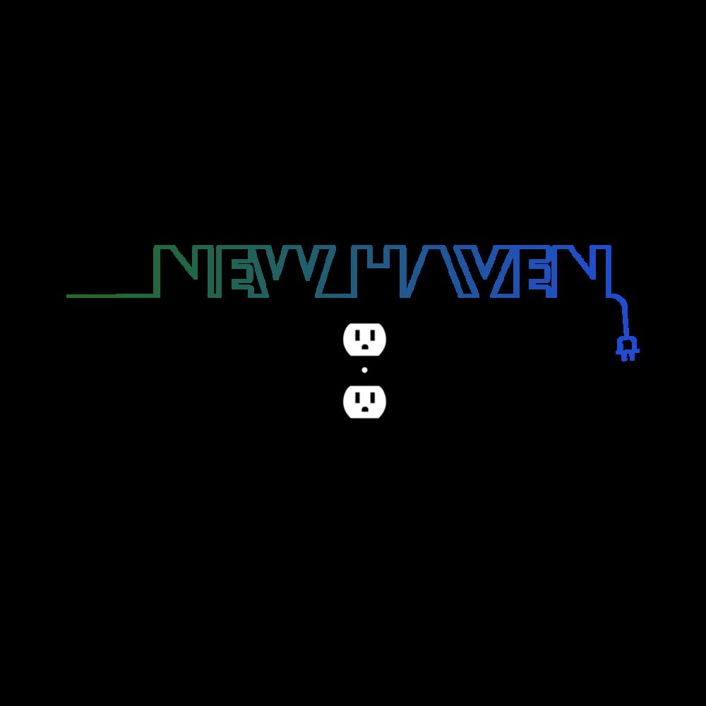NH Plug black.png