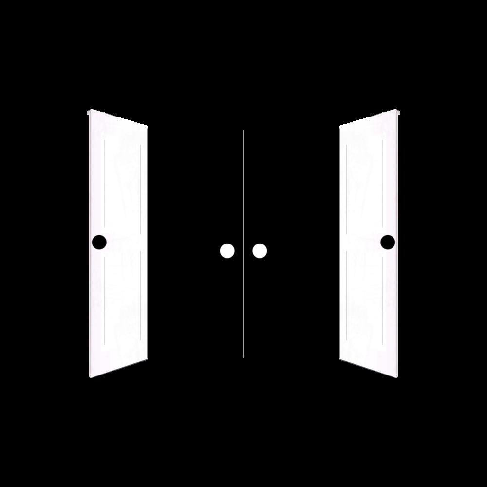 open shut.png