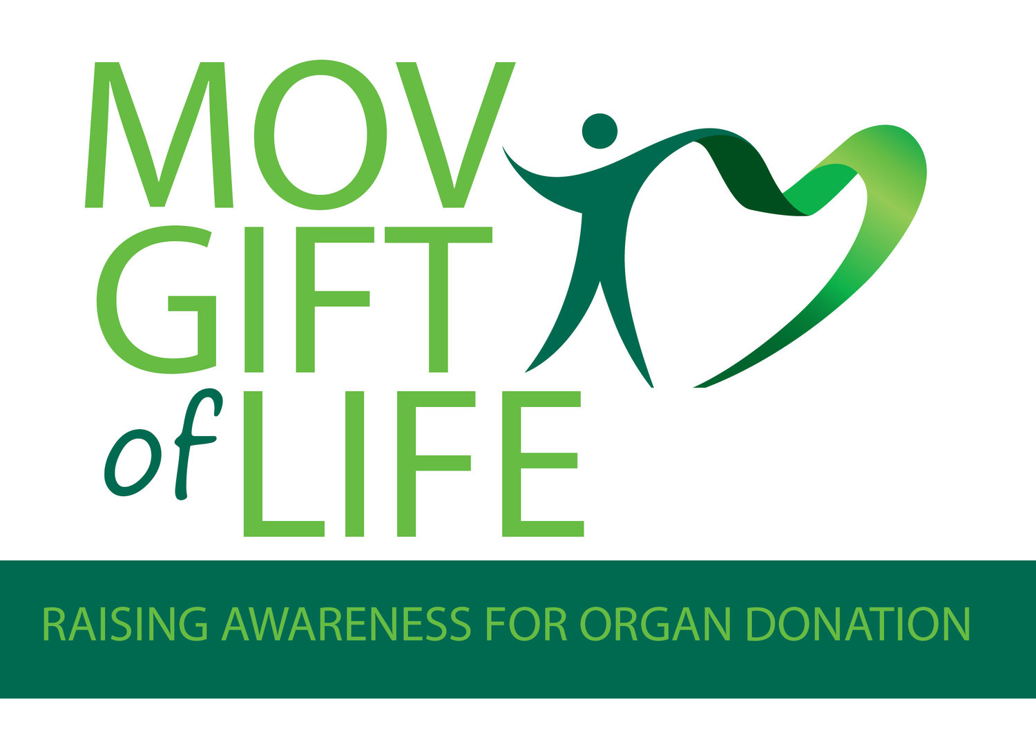 MOV GIFT OF LIFE