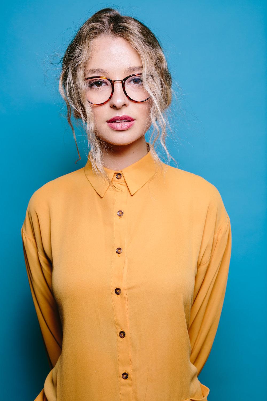 yellow glasses .jpg