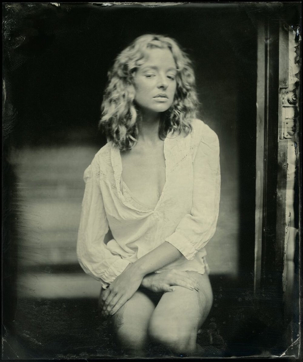 Mark Sink Wetplate2.jpg