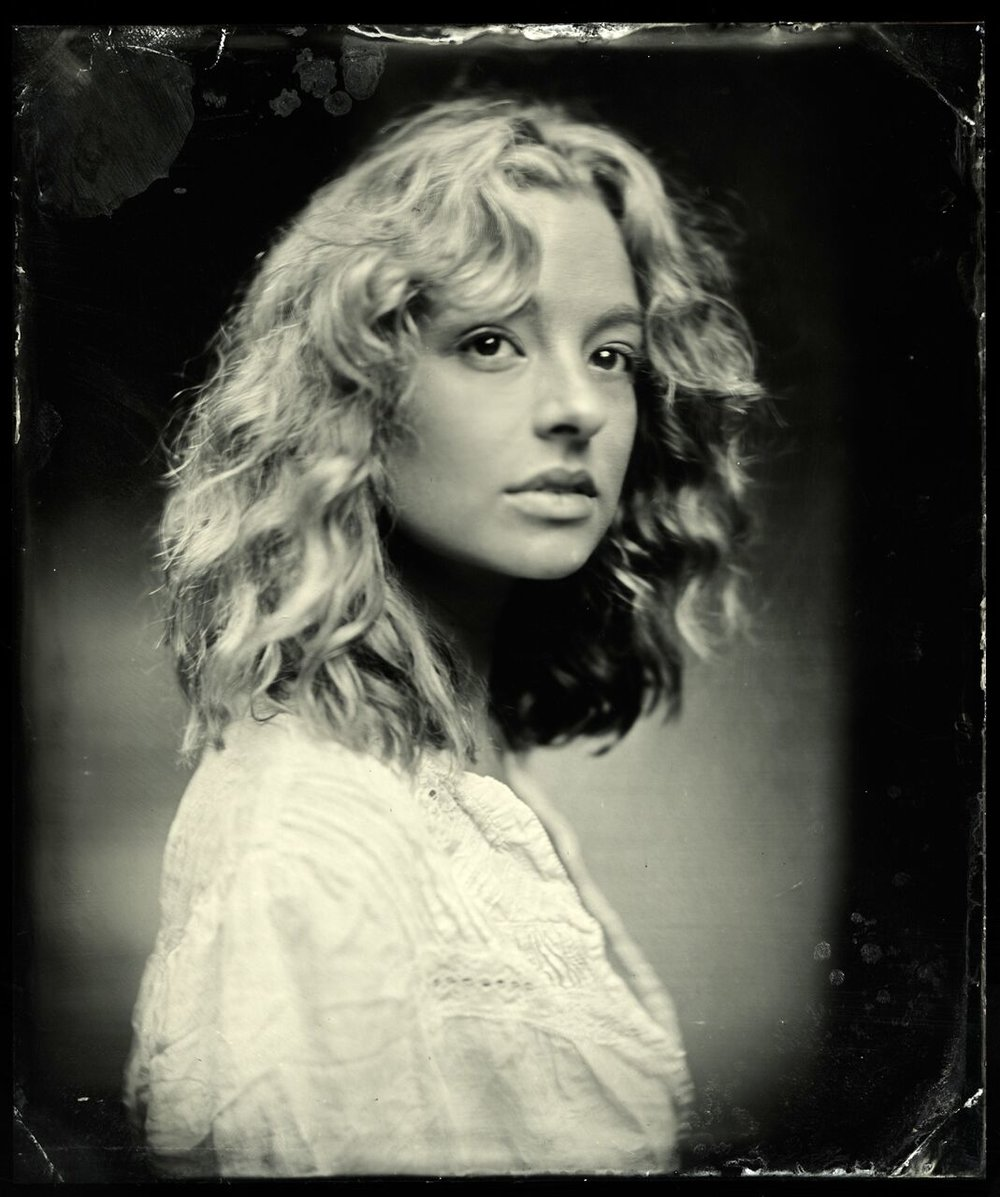 Mark Sink Wetplate3.jpg