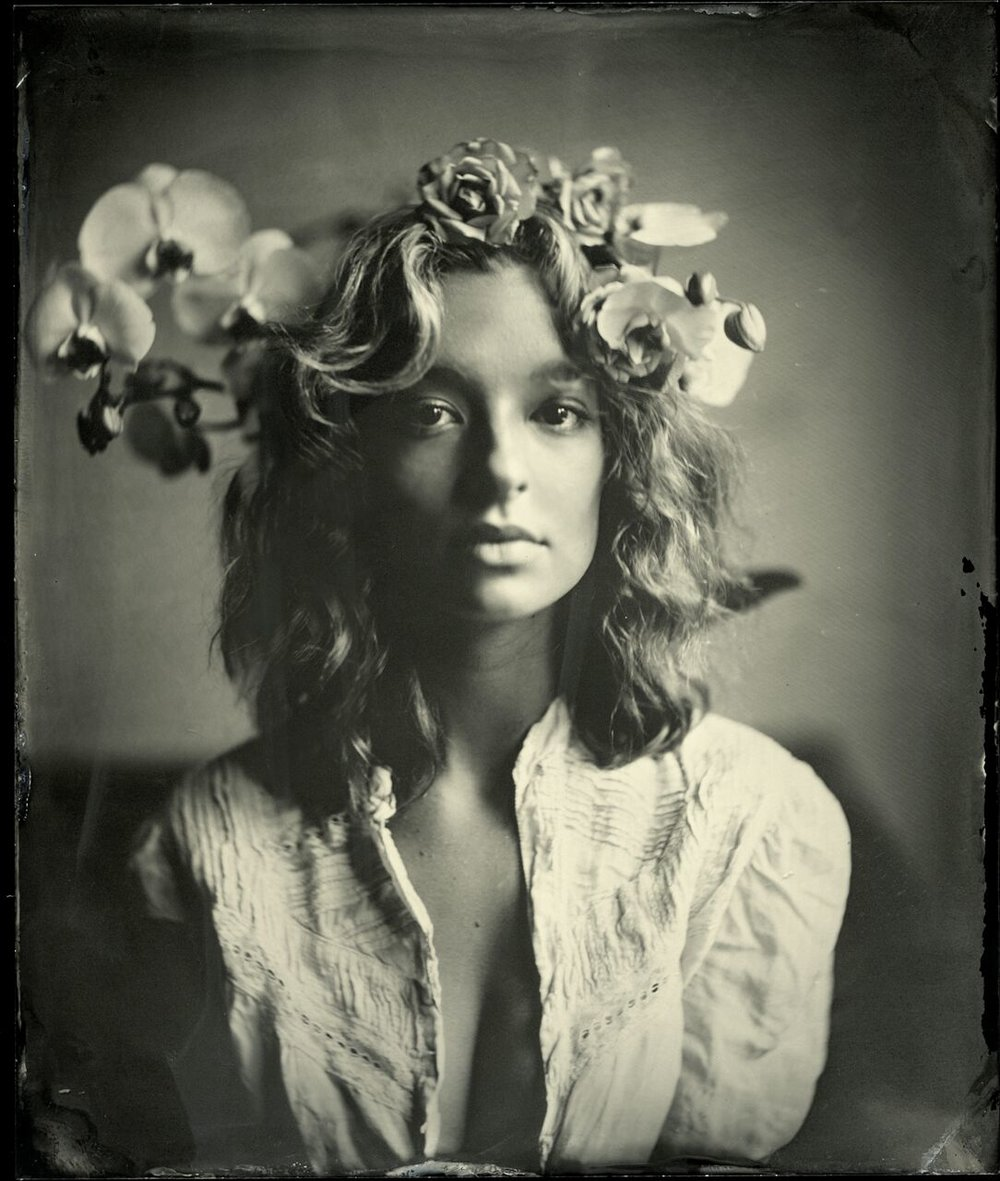 Mark Sink Wetplate7.jpg