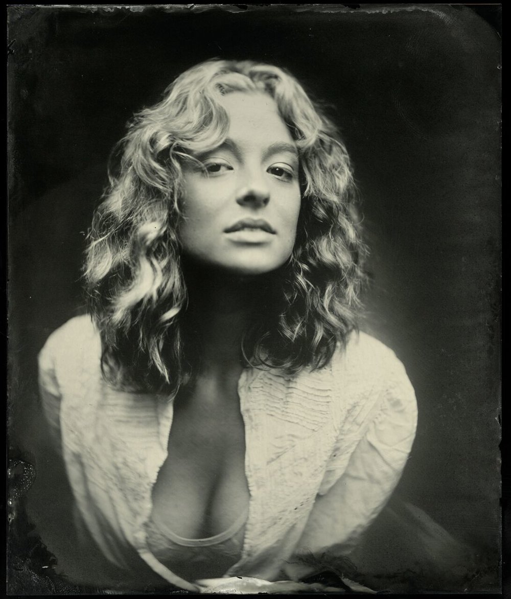 Mark Sink Wetplate8.jpg