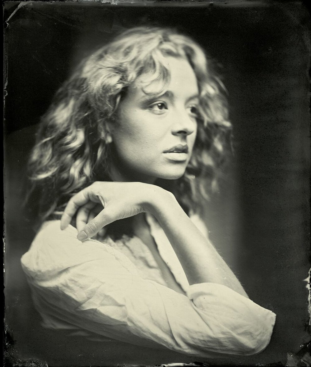 Mark Sink Wetplate9.jpg