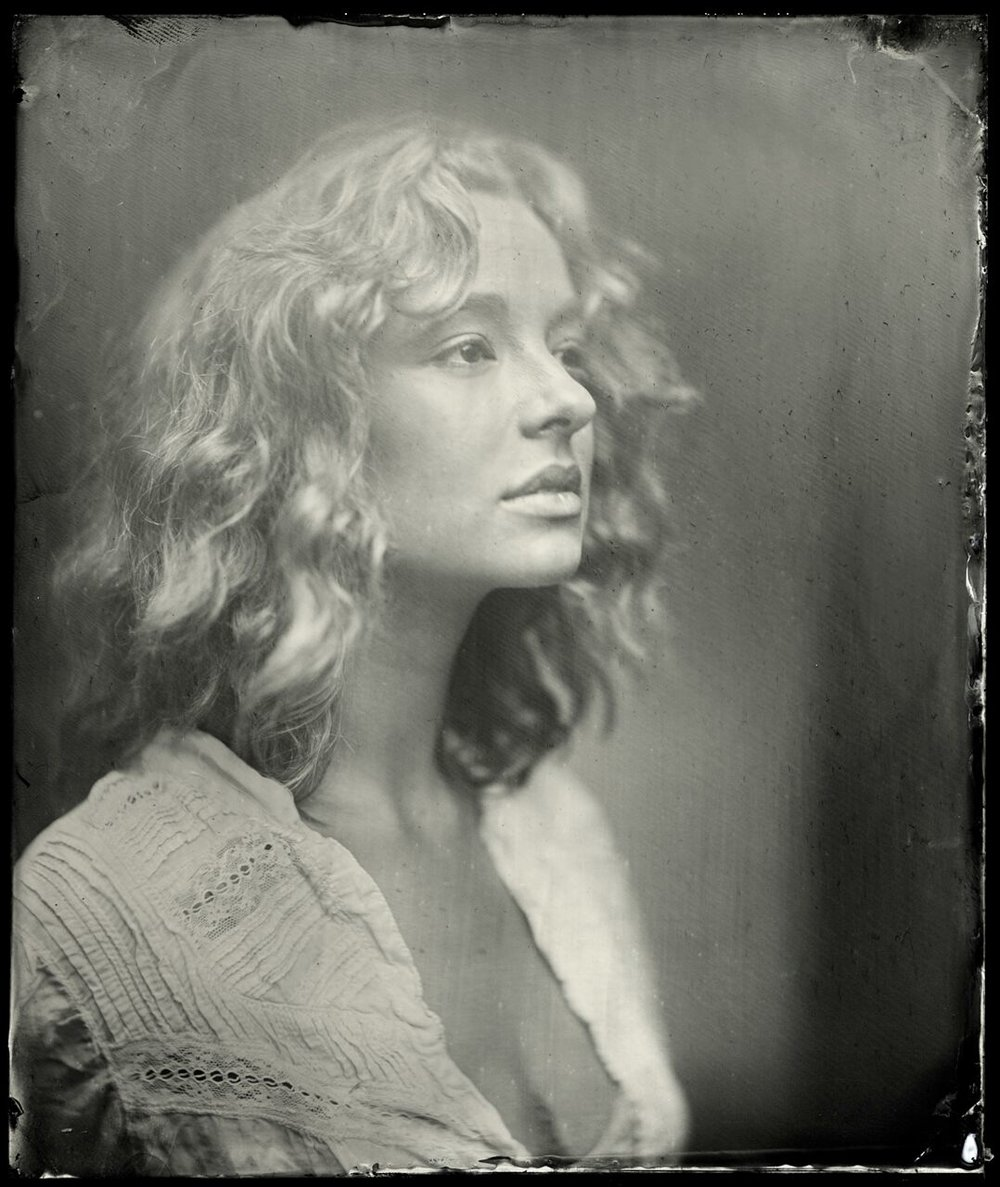 Mark Sink Wetplate10.jpg