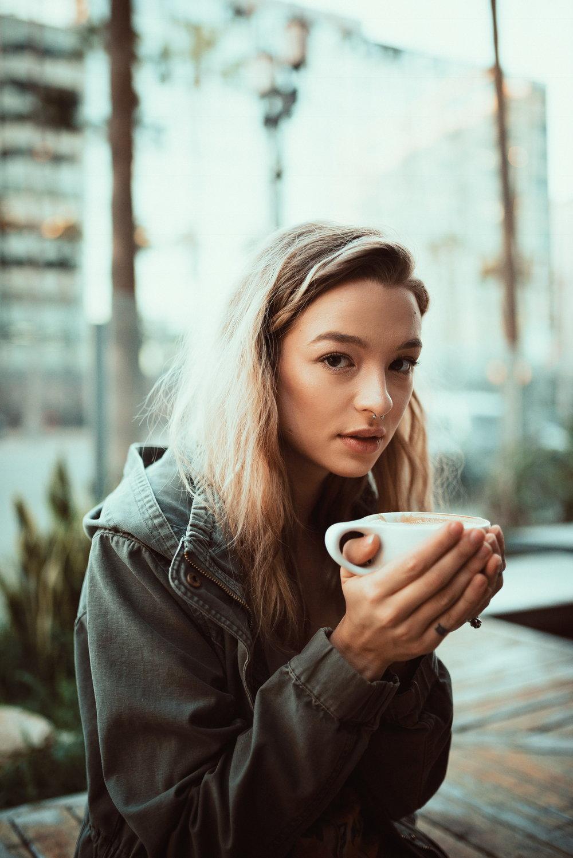 coffeemati