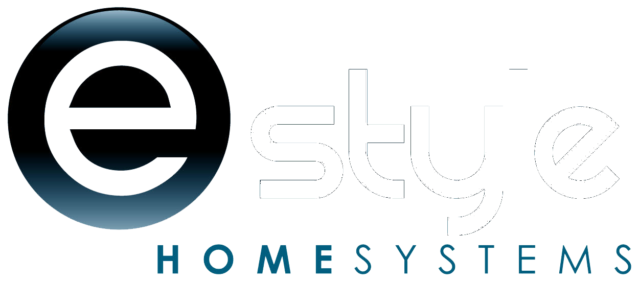 E-Style Home Systems | Home Theater | Smart Home Automation | Security