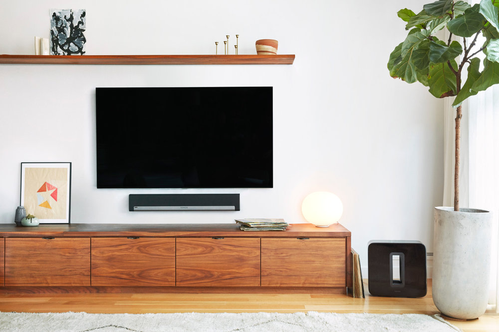 Sonos_Lifestyle_RGB_Large_HT_2b2.jpg