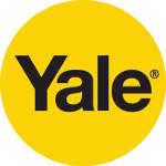 Yale_Logo 2008_CMYK.jpg