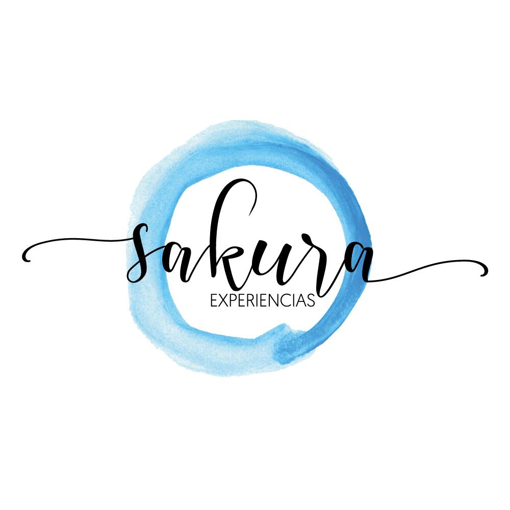 Logo_Sakura_Editable_2[4626].jpg