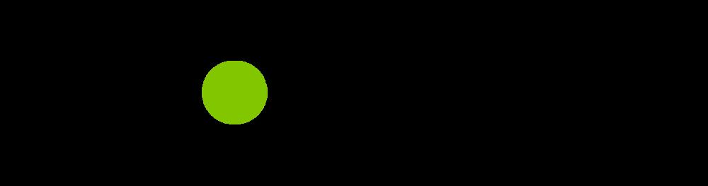 CDK_Logo_Horiz_R_RGB_300dpi.png