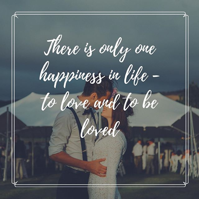 Contact us to see how we can help make your Wedding day dreams come true. #orangensw #centralwestweddings #mudgeeweddings #vineyardweddings #ido #wedding #visitorange @tasteorange @visitnsw @wedshed