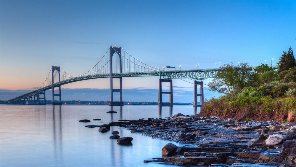 Newport-Rhode-Island.jpg