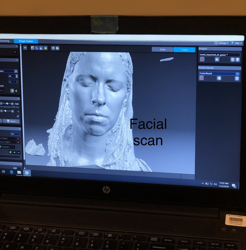 FacialScan1[1].jpg
