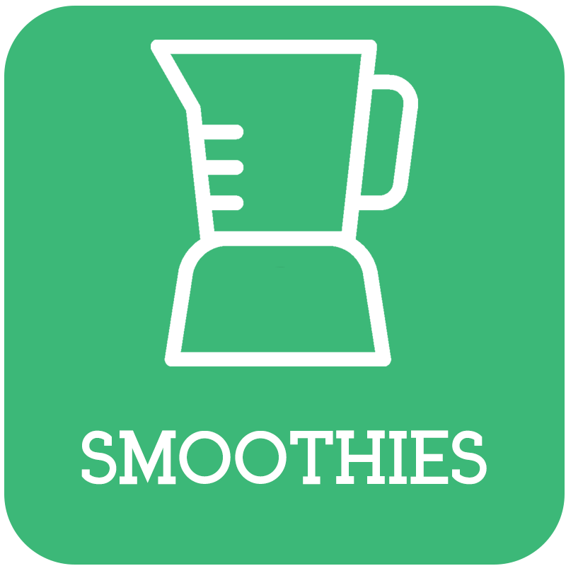 RoundedSmoothie.png