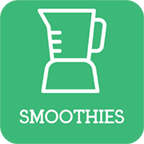 RoundedSmoothie2.png