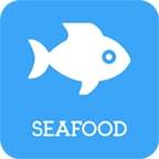 RoundedSeafood2.png