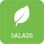 RoundedSalads2.png