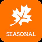 Seasonal_Icon.png
